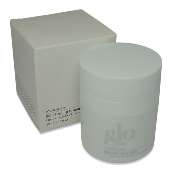 Glo Skin Beauty Skin Firming Cream 1.7 Oz