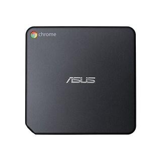 Asus Mini CHROME OS Computer G013U Chromebox