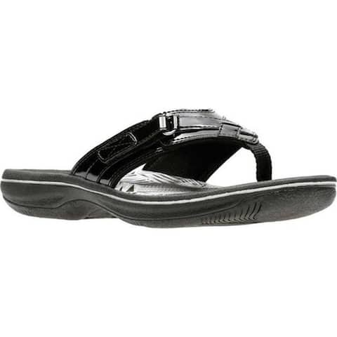 77712b8c32a2a Buy Clarks Women's Sandals Online at Overstock   Our Best Women's ...