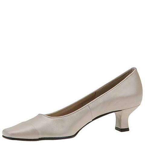 b774b27386817 Narrow Vaneli Shoes   Shop our Best Clothing & Shoes Deals Online at ...