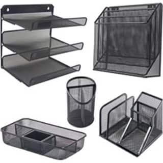 Buy Desk Organizers Online At Overstock Com Our Best