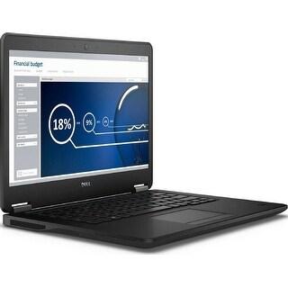 Dell Latitude E7450-26JPN32 Notebook PC - Intel Core i5-5300U 2.3 (Refurbished)