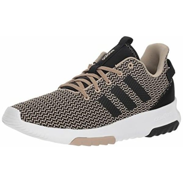 ed6fa11787b Shop Adidas Originals Men's Cf Racer Tr Running Shoe - Free Shipping Today  - Overstock - 27220360
