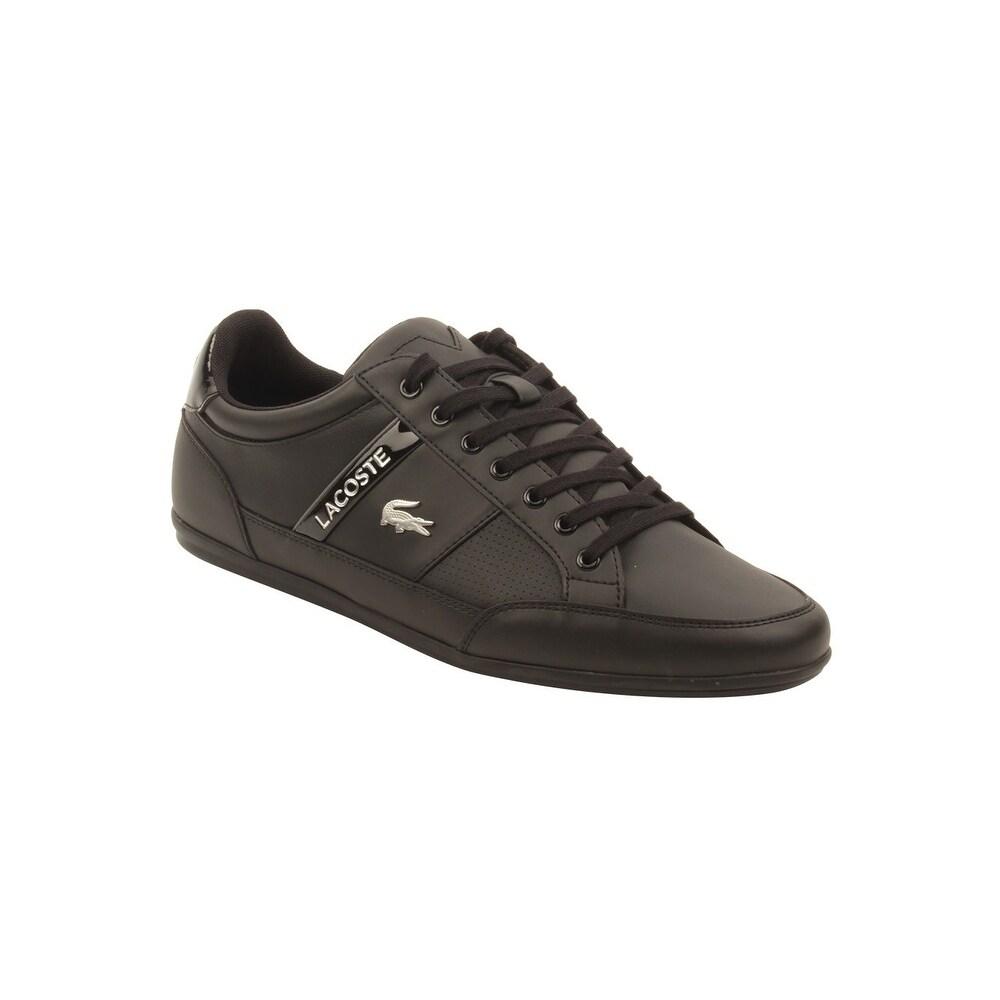 5e2ae7a8063d Lacoste Men s Shoes