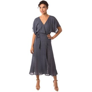 Mid-Length Dresses - Overstock.com Shopping - Dresses To Fit Any ...