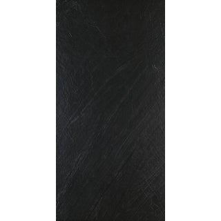 "Daltile DL1224P Delegate - 23-7/16"" x 11-11/16"" Rectangle Multi-Surface Tile - Unpolished Slate Visual - N/A"