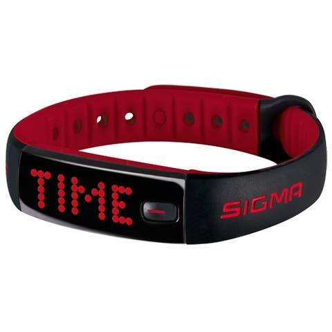 Sigma 22910 sigma activo - black/red