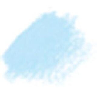 Cloud Blue - Prismacolor Premier Colored Pencil Open Stock