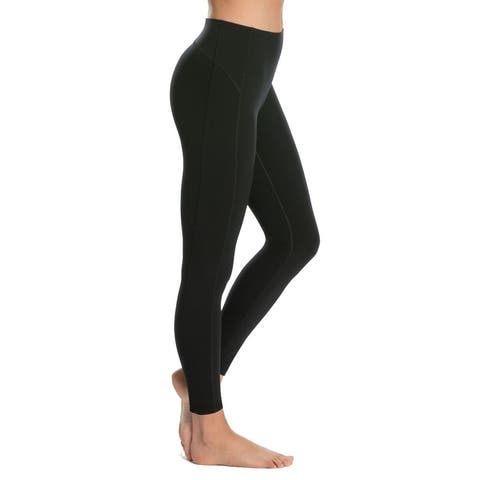 SPANX Every Wear Icon Leggings 50091R