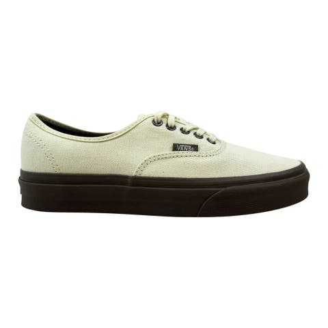 337c5d0674ebb Vans Men's Shoes | Find Great Shoes Deals Shopping at Overstock