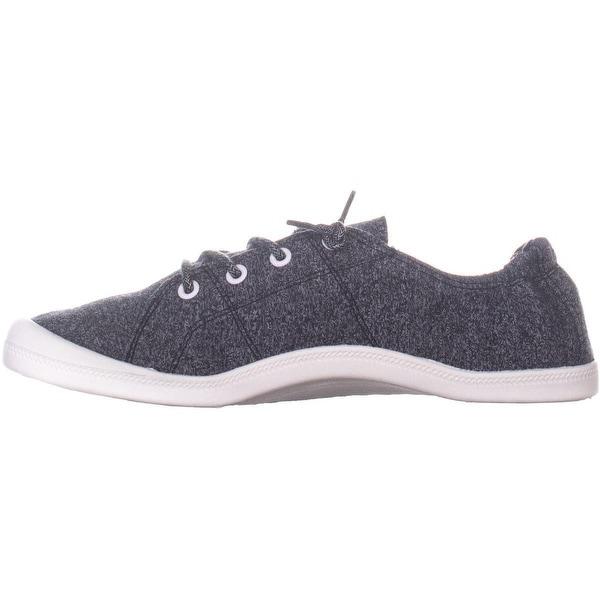 madden girl Bailey Sneakers, Black