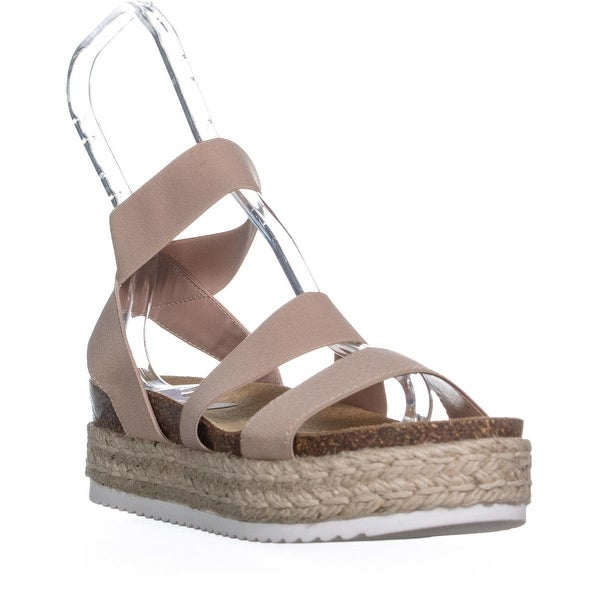 d914a40c040 Shop Steve Madden Kimmie Espadrille Wedge Sandals