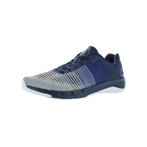 26d397a1 Buy Reebok Men's Athletic Shoes Online at Overstock | Our Best Men's ...