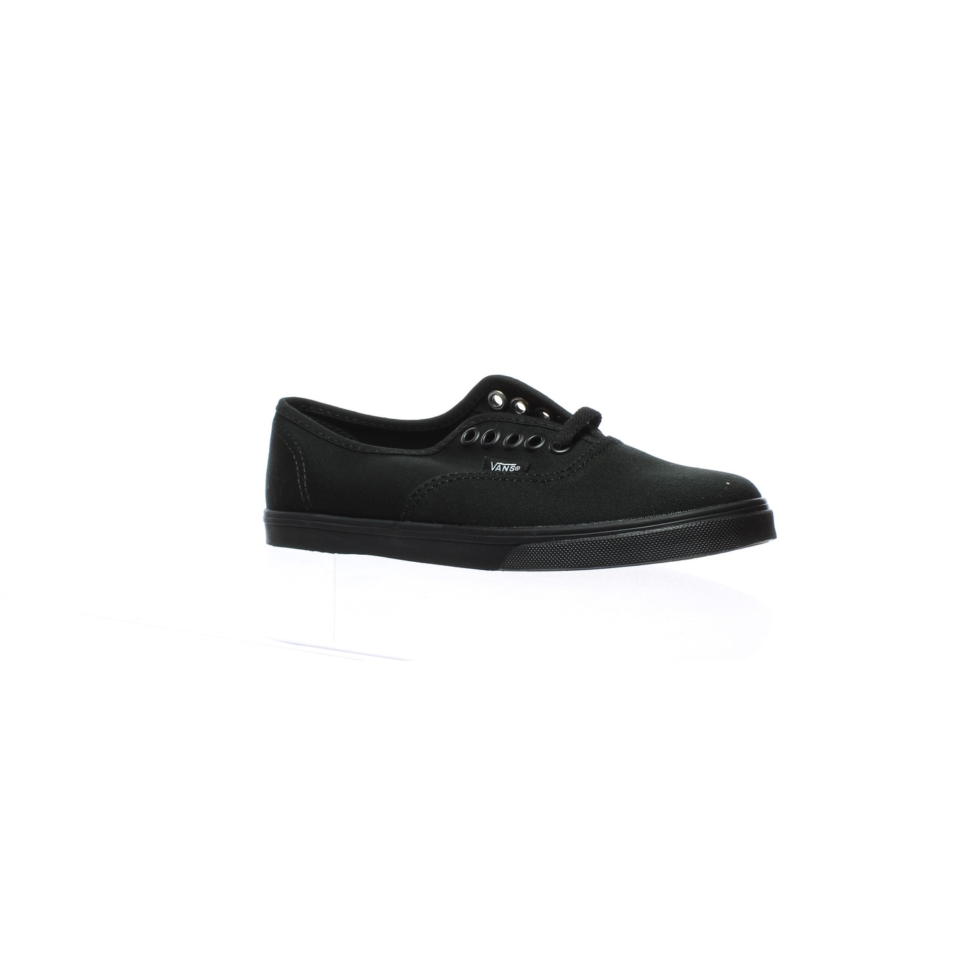 7a85194255 Vans Shoes   Shop our Best Clothing & Shoes Deals Online at Overstock