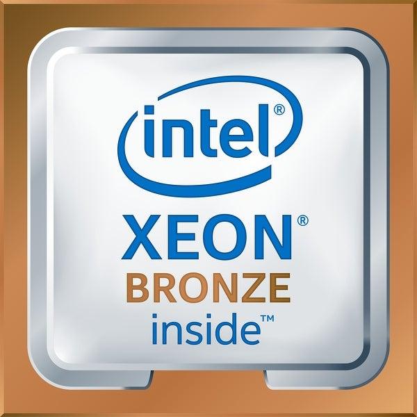 Intel - Server Cpu - Bx806733106