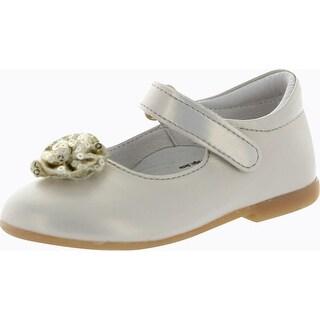 Naturino Girls 186 Dress Flats Shoes