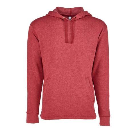 Unisex PCH Hooded Pullover Sweatshirt