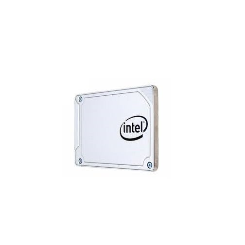 "Intel Ssdsc2kw256g8x1 545S 256 Gb 2.5"" Internal Solid State Drive"