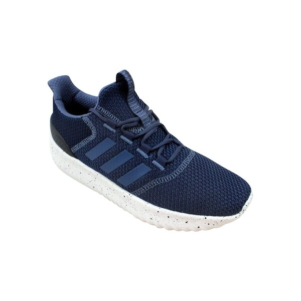 Adidas Cloudfoam Ultimate Trail Blue