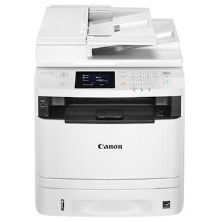 Canon Usa - 0291C020 - 4In1 Laser Multifunction Print