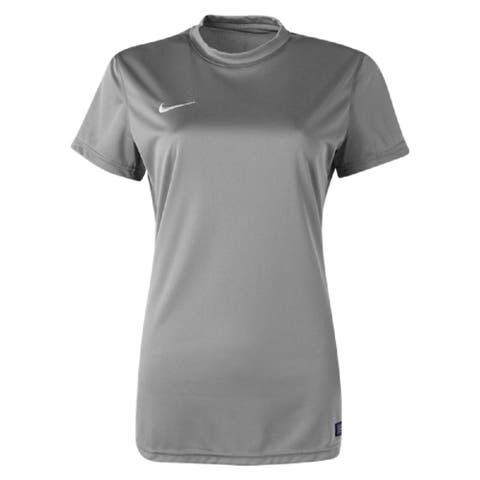 28eb410f75407 Nike Women's Clothing | Shop our Best Clothing & Shoes Deals Online ...