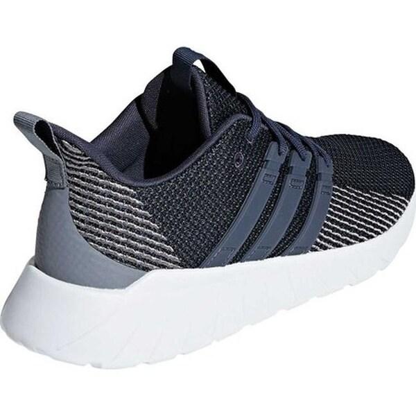Shop adidas Men's Questar Flow Running