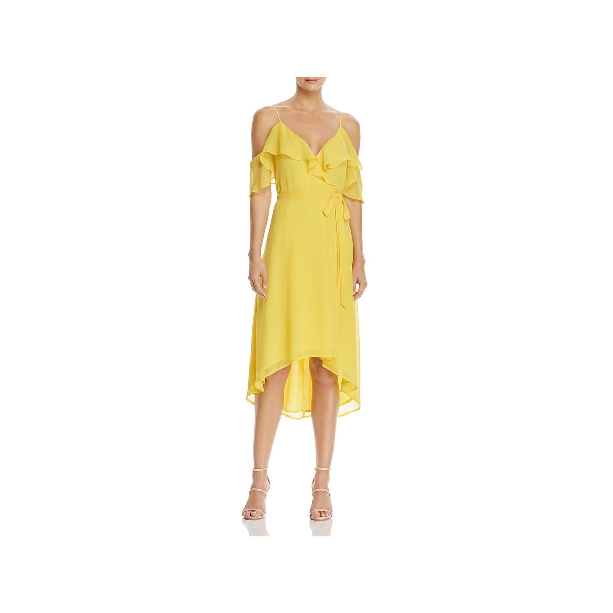 6d8cc8a7ea WAYF Dresses | Find Great Women's Clothing Deals Shopping at Overstock
