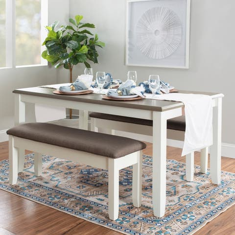 Jane Dining Table