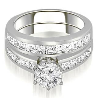 e534ea1972a808 Buy 2 to 2.5 Carats Engagement Rings Online at Overstock