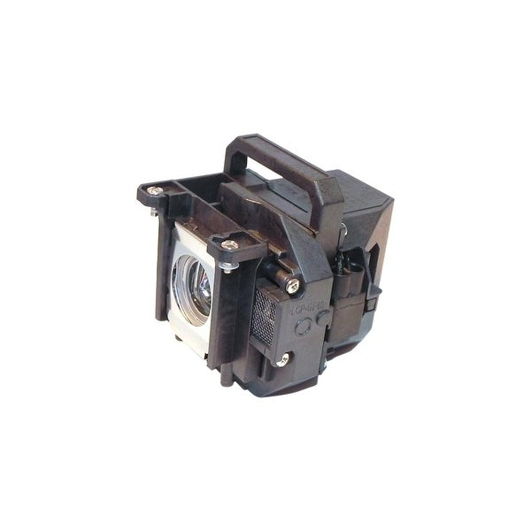 eReplacements ELPLP53-ER eReplacements ELPLP53, V13H010L53 - Replacement Lamp for Epson - 230 W Projector Lamp - E-TORL - 2000