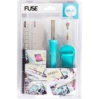 Australia - We R Fuse Photo Sleeve Tool (Au Version)