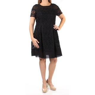 Anne Klein Dresses Find Great Women S Clothing Deals Ping At