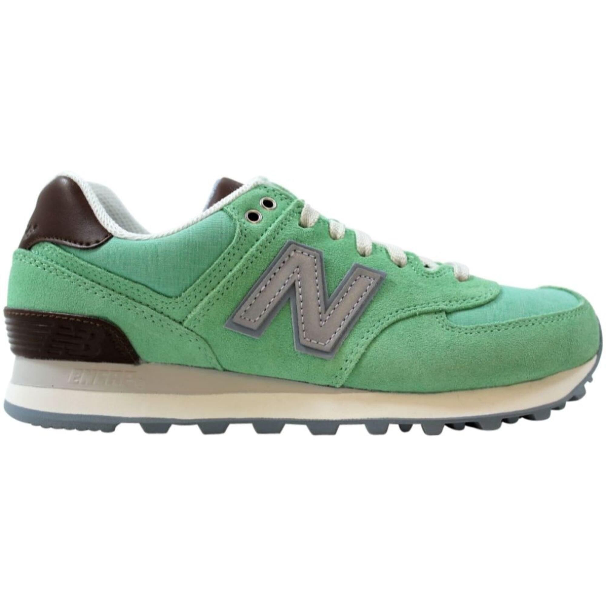 new balance 574 size 5