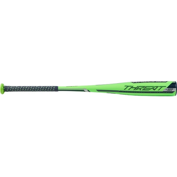 76c3f1c1038 Shop Rawlings 2018 Threat USA Baseball Bat
