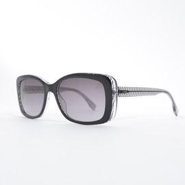 Samantha sunglasses style # FF0002/S