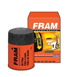 Fram PH3593A Engine Oil Filter