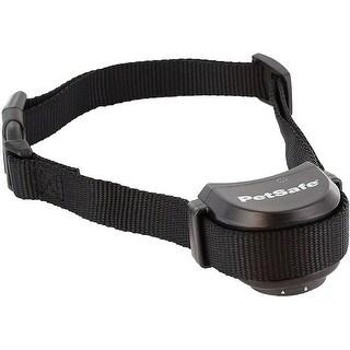 PetSafe Free to Roam Dog Wireless Receiver Collar