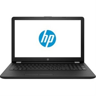 HP Notebook - 15-bw063nr LCD Notebook