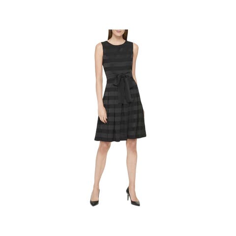 4bf0748560f Tommy Hilfiger Dresses | Find Great Women's Clothing Deals Shopping ...