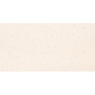 "Con-Tact 05F-C8C54-06 Non-Adhesive Canvas Shelf Liner, Natural, 18"" x 5'"
