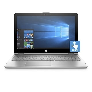 HP Envy x360 15-aq110nr ENVY x360 Notebook