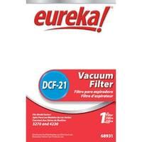 Eureka 68931 Vacuum Filter