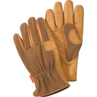 Legendary Whitetails Mens Workwear Gloves