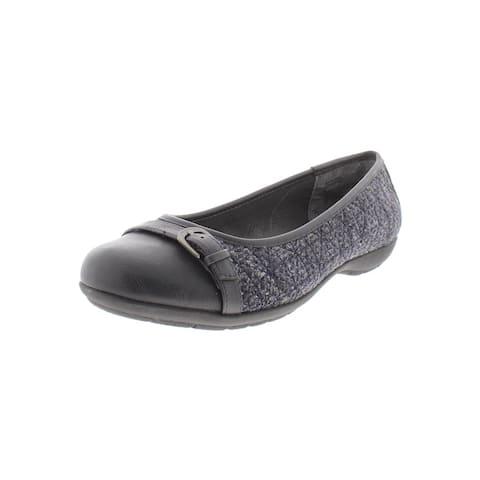 779265114e8e7 Buy Ballerina Women's Flats Online at Overstock | Our Best Women's ...