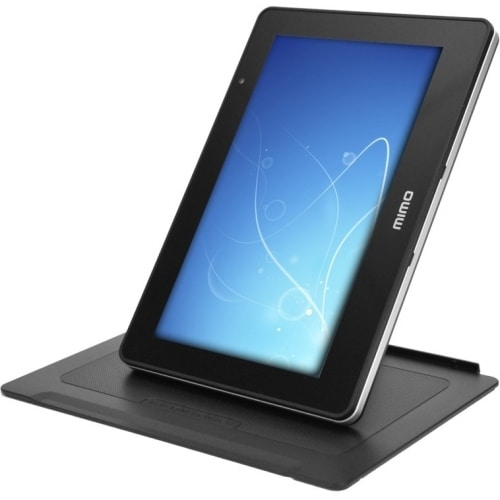 """Mimo Monitors UM-760C Mimo Monitors UM-760C 7"" LCD Touchscreen Monitor - Capacitive - Multi-touch Screen - 1024 x 600 -"