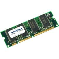 """""""Axion AXCS-7815-I2-2G Axiom 2GB DDR2 SDRAM Memory Module - 2 GB (2 x 1 GB) - DDR2 SDRAM - 533 MHz DDR2-533/PC2-4200 - ECC -"""