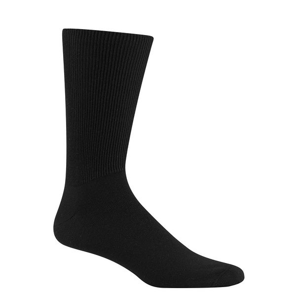 Women's Wigwam(r) Diabetic Walker Dri-Release Socks