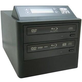 PDE Tech Z-BLU121 Blu-Ray Duplicator