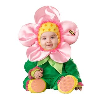 Baby Blossom Flower Toddler/ Infant Halloween Costume|https://ak1.ostkcdn.com/images/products/is/images/direct/f11142a5475f6f7b9b7f4001bb03a5cdb9e12b9f/Baby-Blossom-Flower-Toddler--Infant-Halloween-Costume.jpg?impolicy=medium