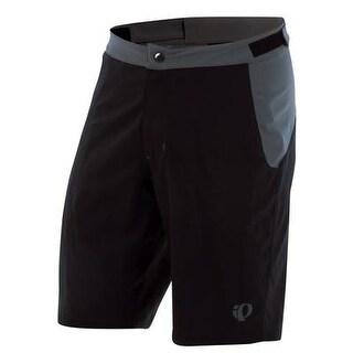Pearl Izumi 2014/15 Men's Canyon Mountain Bike Shorts - 11111306 - Black